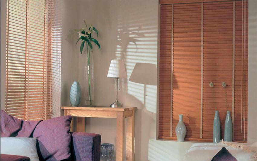 stores d 39 int rieur lamelles cs stores. Black Bedroom Furniture Sets. Home Design Ideas