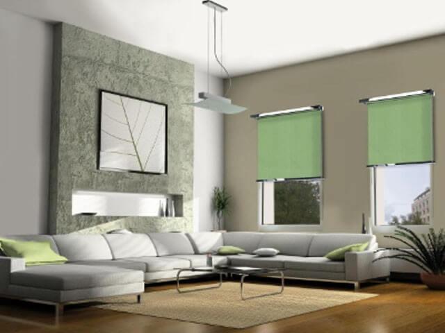 Store Laylight vert