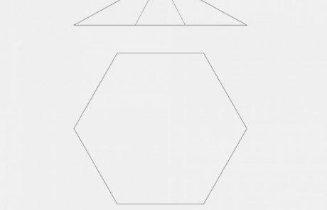 Dimensions Paraflex