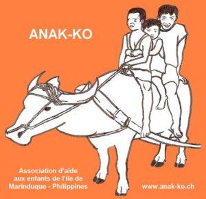 Logo-Anak-ko